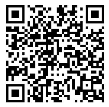 SFNA Donation QR