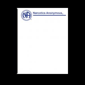 NA White Book